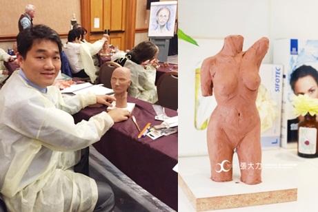 安全5D隆乳權威-東京風采整形