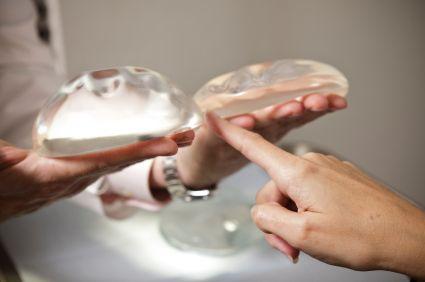 果凍矽膠隆乳義乳-東京風采整形外科診所
