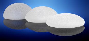 果凍矽膠義乳-東京風采隆乳整形