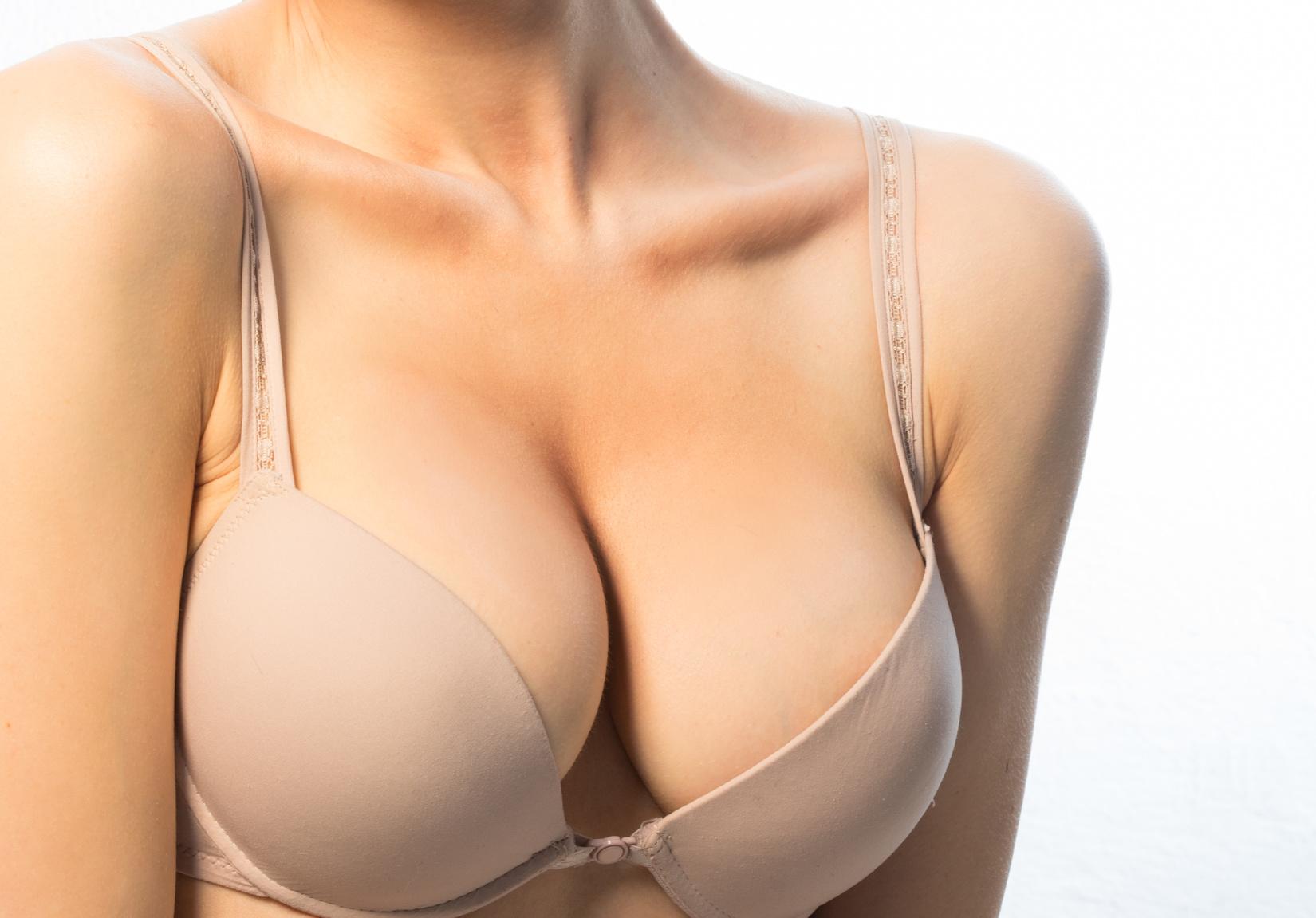 隆乳,魔滴,MOTIVE,3D隆乳,5D隆乳,安全隆乳,隆乳手術,隆乳整形