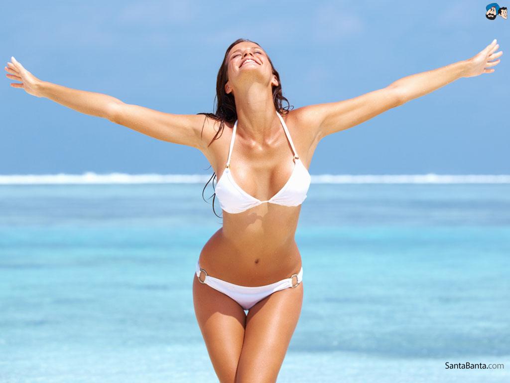 內視鏡隆乳,日式隆乳,水滴型隆乳,魔滴隆乳,果凍矽膠,果凍矽膠隆乳